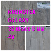 Ламинат Magic Floors, Galaxy Plus, 32класс, толщина 8мм, 4-х сторонняя фаска