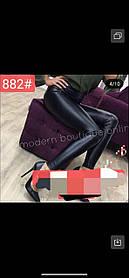 Лосины  женские(M-L-XL) Китай оптом 882-58601
