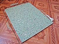 Офисная подставка обогреватель для ног влагостойкая (4900*500мм 160Вт)