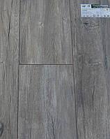 Ламинат Magic Floors, Galaxy Plus, 403572 Flanders, 32 класс, толщина 8 мм, 4-х сторонняя фаска
