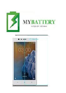 Защитное стекло Nokia 2 Dual Sim (TA-1029)/ 2 (TA-1007) 2,5 D