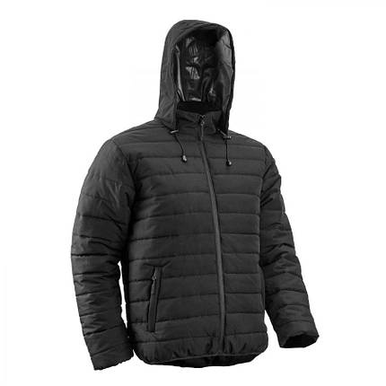 Куртка COVERGUARD YAKI стьобана тепла L, фото 2