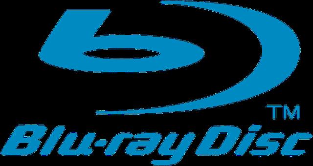 Blu-ray плееры