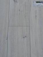 Ламинат Magic Floors, Galaxy Plus, 404787 Lodos, 32 класс, толщина 8 мм, 4-х сторонняя фаска