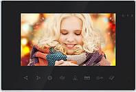 Видеодомофон с датчиком движения CoVi Security Onyx FHD Black