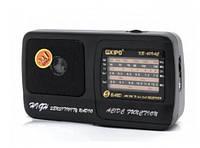 Радиоприемник KB 409
