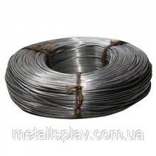 ПОС-40 (проволока) диаметр 2мм