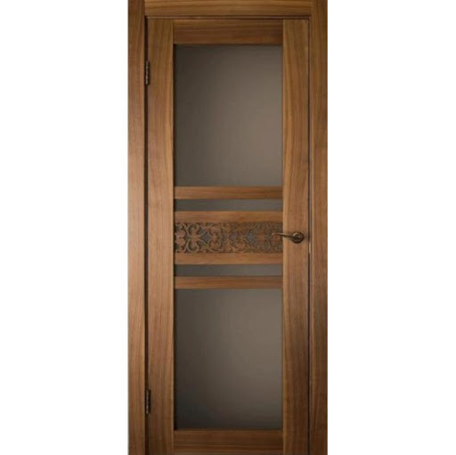 Двери Джулия орех