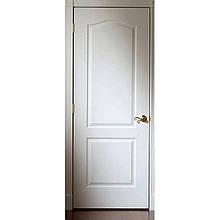 Двери МДФ (классика )