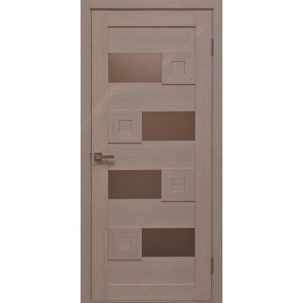 Двери межкомнатные CONSTANTA CS-5