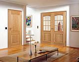 Двери классик сосна, фото 2