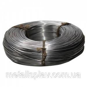 Припій олов'яно-свинцевий ПОС-61 3мм