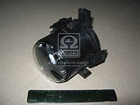 Фара противотуманная правая SKODA FABIA 99-07 (пр-во TYC) 19-5077-05-2B