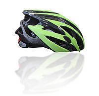 Защитный шлем  Explore Scorpion (Amigo Sport)