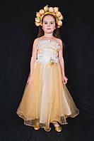 Карнавальный костюм луковки, лука, лук цыбульки, цибульки, цыбулька прокат Киев