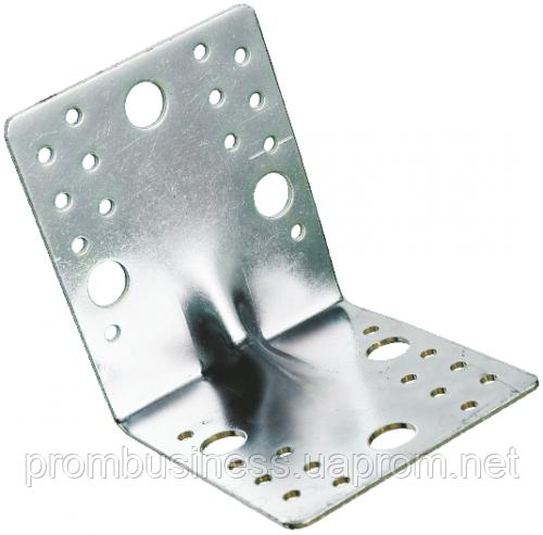 Уголок мебельный усиленный 60х60х60