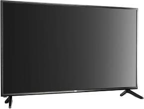 Телевізори DEX