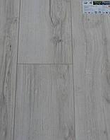Ламинат Magic Floors Galaxy Plus, 403673 Tornado, 32 класс, толщина 8 мм, 4-х сторонняя фаска
