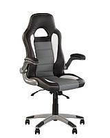 Кресло для Руководителя Racer (Рейсер)