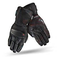 Мотоперчатки Shima Inverno, фото 1