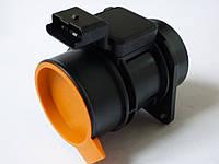 Расходомер воздуха на Renault Trafic 1.9dCi / 2.5dCi (135 л.с.) с 2001... Renault (оригинал), 7700109812