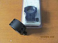 Кольца ССОР для оптики 30 мм,на вивер, усиленные