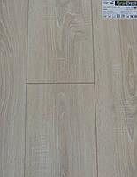 Ламинат Magic Floors Galaxy Plus, 404164 Zonda, 32 класс, толщина 8 мм, 4-х сторонняя фаска