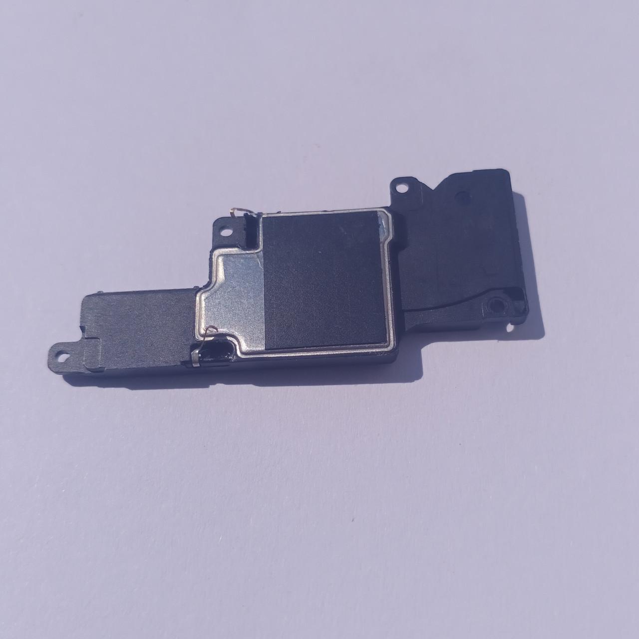 Звонок Novacel для Apple iPhone 6 Plus