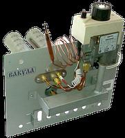 Устройство газогорелочное ВАКУЛА-16 кВт.