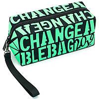 Косметичка - сумочка Change a blebag