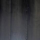 Ламинат Classen Extravagant dynamic Дуб трюфель черный, фото 2