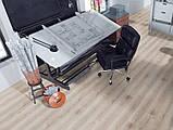 Ламинат Kronopol Sigma Дуб Корин, фото 2