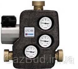 ESBE LTC141 (Ладдомат) 50кВт. 70°C DN25 55000400