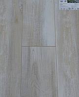 Ламинат Magic Floors, Galaxy, 404754 Diablo, 32 класс, толщина 8 мм, 4-х сторонняя фаска