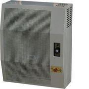 Конвектор газовый АКОГ-2.5L (чугун)