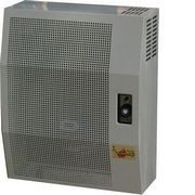 Конвектор газовый АКОГ-4 L (чугун)
