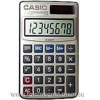 Калькулятор карманный Casio 3000