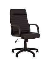 Кресло для Руководителя Orman (Орман) KD