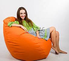 Кресло груша XXL (для взрослых), фото 3