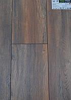 Ламинат Magic Floors, Galaxy Plus, 403570 Marquise, 32 класс, толщина 8 мм, 4-х сторонняя фаска
