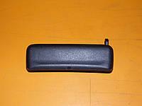 Ручка двери левая Ford sierra scorpio escort fiesta orion Форд сиерра ескорт орион скорпио KEMP 77641048