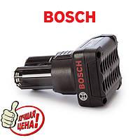 Аккумулятор BOSCH GBA 10,8 V 4.0 Ah Professional