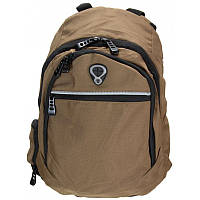 Рюкзак Travelite Basics TL096250-60 Синий, фото 1