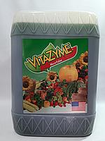 Биостимулятор роста Витазим (Vitazyme) Global Seeds США