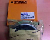 Ремкомплект гидроцилиндра ковша 31Y1-15705 (Seal Kit) для Hyundai R200 W7