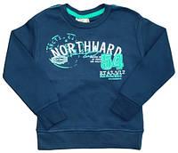 """Джемпер для мальчика """"Northward 54"""""""