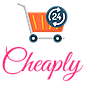 Shop-Cheaply