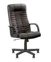 Кресло для Руководителя Atlant (Атлант) BX TILT