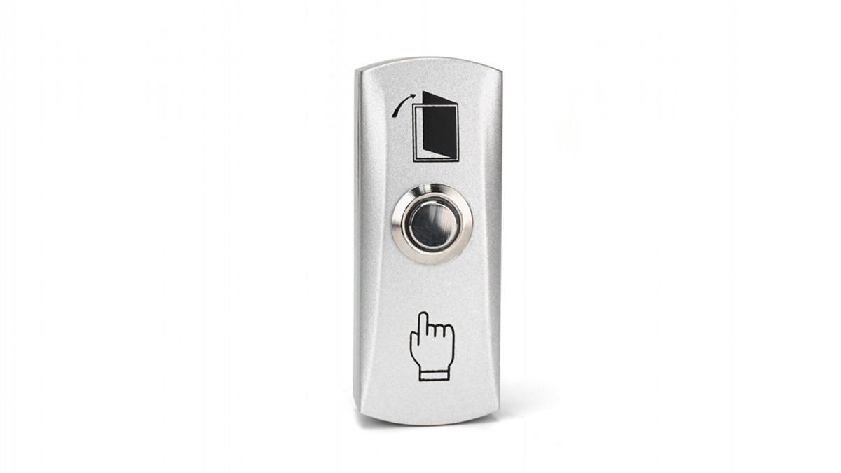Кнопка выхода ARNY Exit Button 301L