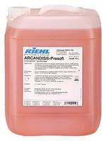 ARCANDIS ® -Presoft, аркандис-пресофт. Моющее средство для щадящей предварительной мойки, 10 л Kiehl